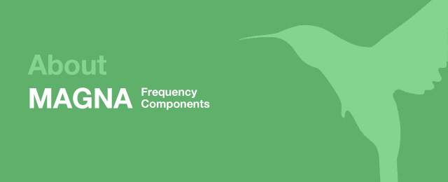 About Magna Frequency